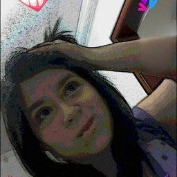 Desiree Farah