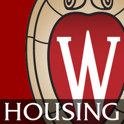 UW-Madison University Housing
