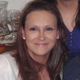 Paola Berumen
