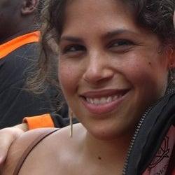 Katie Ledbetter