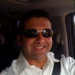 Scott Routzong