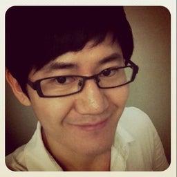 SangJin Yim