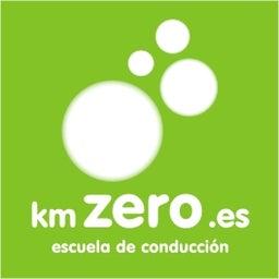 Autoescuela kmZERO Oviedo
