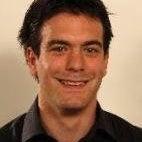 Kevin Gielen