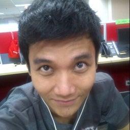 Fredy Ardiansyah