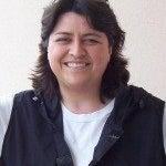 Kristy Conger