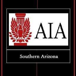 Southern Arizona AIA