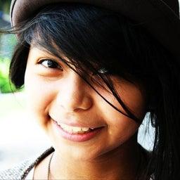 Pamela Bianca Barrios