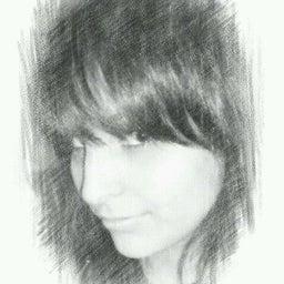 Milene Acosta