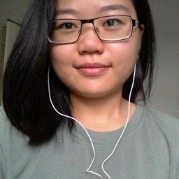 Wan Lin Low
