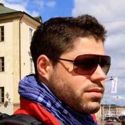 Michael Frühstück