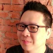 Jeffrey Yang