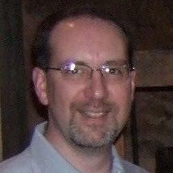 Dennis Ipri
