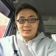Philip Mok