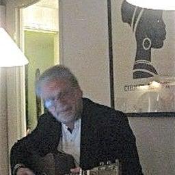 Niels Askholm