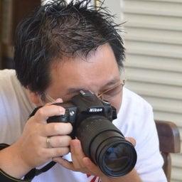 Fabricio Yamamura
