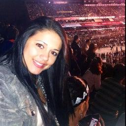 Dayi Arroyo
