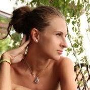 Anna Tarasenko