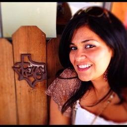 Cindy Santos