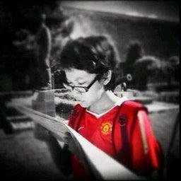 Siti Nurviani