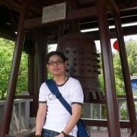 Nimbus Wang