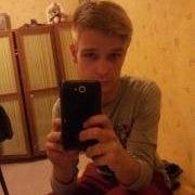 Justin WhiteKen