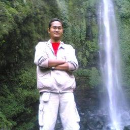 Rahadian Ali