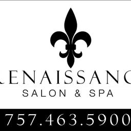 Renaissance Salon and Spa