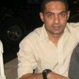 Muhammad Ebrahim