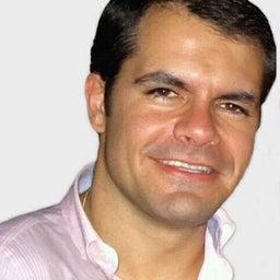 Miguel García Ferrera