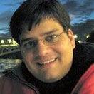 Joao Vitor Guimaraes