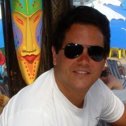 Fred Furtado