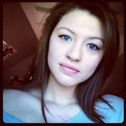 Kaitlyn Cox