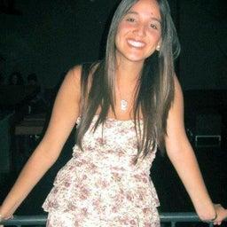 Luciana Roman