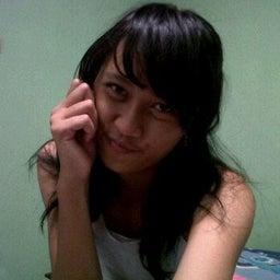 Yudi Ardhiawan