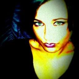 Angel LeeAnn