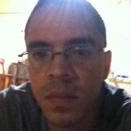 Hugo Mendoza