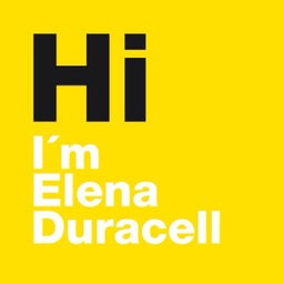 Elena Duracell