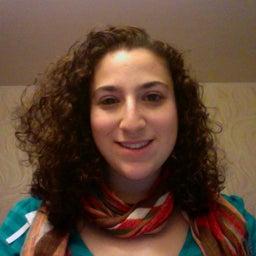 Elisa Weiss
