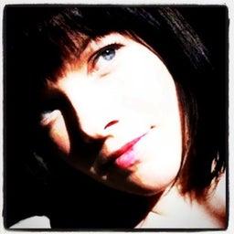 Tara Esola