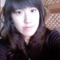Yuri Song