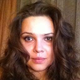 Valentina Tretyakova
