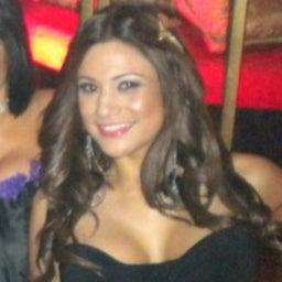 Denise Trejo