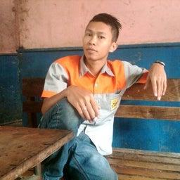 Ismail Baron