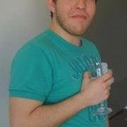 Lucas Tedesco