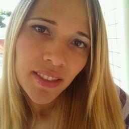 Alice Gomes