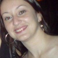 Elizângela Lopes