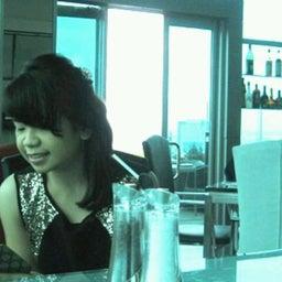 Friska Sebayang