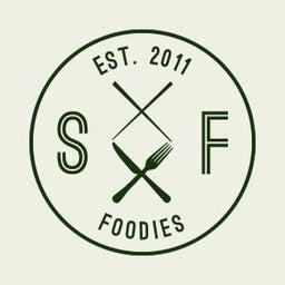 San Francisco Foodies