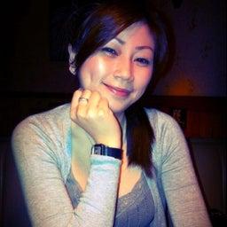 Christina Nina
